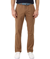 Vineyard Vines - Garment Dyed Breaker Pants