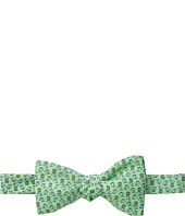 Vineyard Vines - Pelican Printed Bow Tie
