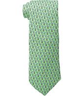Vineyard Vines - Pelican Printed Tie