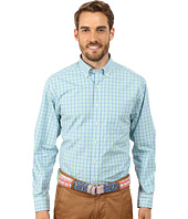 Vineyard Vines - Classic Murray Shirt - Pier Plaid