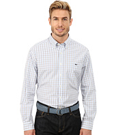 Vineyard Vines - Slim Tucker Shirt - Folly Check