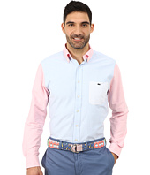 Vineyard Vines - Slim Tucker Oxford Party Shirt