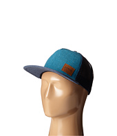 Prana - Darrius Trucker Hat