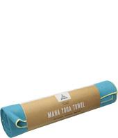 Prana - Maha Yoga Towel