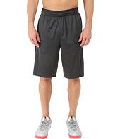 Nike - Cash Shorts