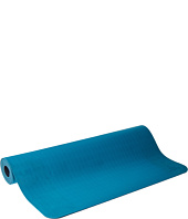 Prana - Large E.C.O. Yoga Mat