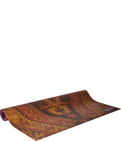 Prana - Belize Printed Xtra Light Mat