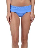 Athena - Cabana Solids Banded Pant