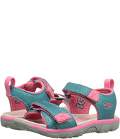 Keen Kids - Riley II (Toddler/Little Kid)