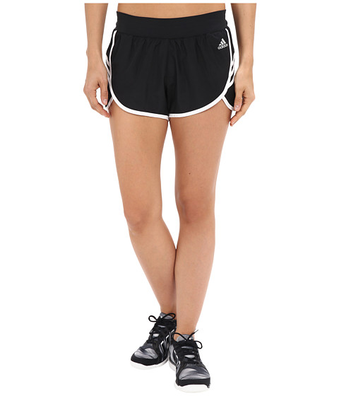 adidas Ultimate Woven Shorts