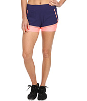The North Face - Dynamix Stretch Shorts