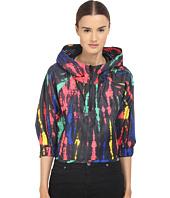 adidas - Stellasport SC Tie-Dye Jacket