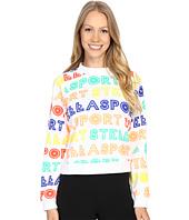 adidas - Stellasport SC Sweater