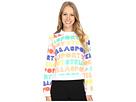 adidas Stellasport SC Sweater