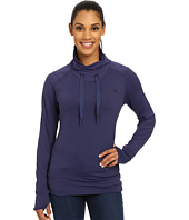 The North Face - Dynamix Tech Top