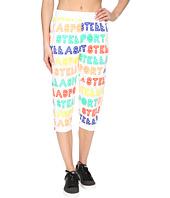 adidas - Stellasport SC 3/4 Pants