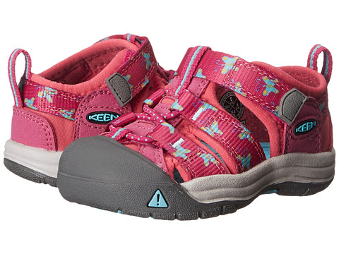 Keen Kids Newport H2 (Toddler)