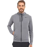 Nike - Dri-FIT™ Fleece Full-Zip Training Hoodie