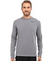Nike - Dri-FIT™ Fleece Crew Training Shirt