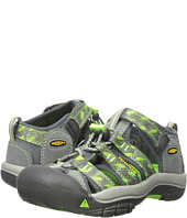 Keen Kids - Newport H2 (Toddler/Little Kid)