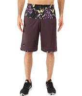 adidas - Urban Jungle Shorts