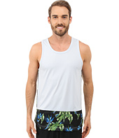 adidas - Urban Jungle Tank Top
