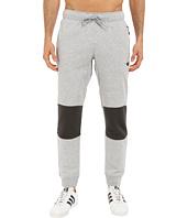 adidas Originals - Sport Luxe Moto Jogger Pants