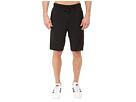 adidas Originals Sport Luxe 3-Stripes Shorts