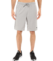 adidas Originals - Sport Luxe 3-Stripes Shorts