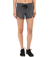 The North Face - Nueva Shorts
