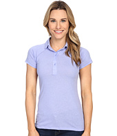 Columbia - Silver Ridge Zero™ Polo