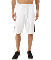 Nike - Hyperspeed Knit Shorts