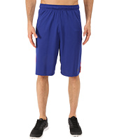Nike - Hyperspeed Knit Training Short