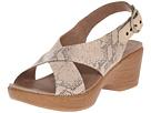 Dress Sandals - Women Size 13