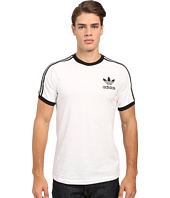 adidas Originals - California Tee