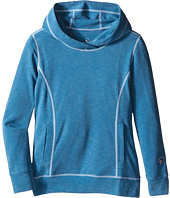 Kuhl Kids - Moongazer Hoodie (Little Kids/Big Kids)