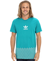 adidas Originals - Sole Pattern Tee