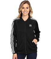 adidas Originals - Supergirl Track Top