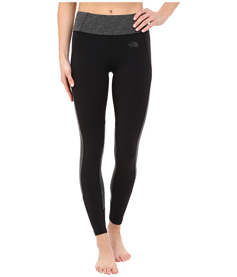 The North Face Motivation Color Block Printed Leggings