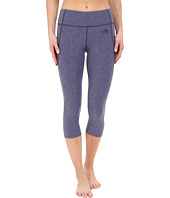 The North Face - Motivation Crop Leggings
