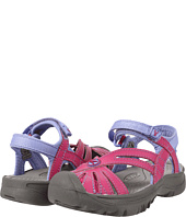Keen Kids - Rose (Toddler/Little Kid)