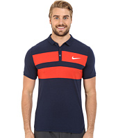 Nike - Advanced Dri-FIT™ Cool Polo