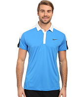 Nike - Team Court Polo