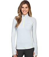 Columbia - Trail Flash™ 1/2 Zip Shirt