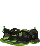 Keen Kids - Rock Iguana (Little Kid/Big Kid)