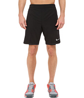 Nike - Gladiator 2-in-1 Shorts