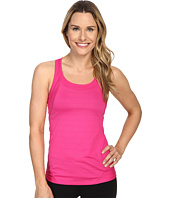 Columbia - Endless Freeze™ Tank Top