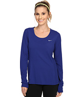 Nike - Dri-FIT™ Contour Long Sleeve