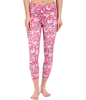 Columbia - Trail Bound™ Capri Tight