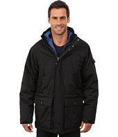 IZOD - Weekender Systems Jacket 3-in-1